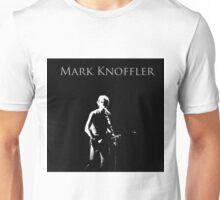 Mark Knoffler Unisex T-Shirt