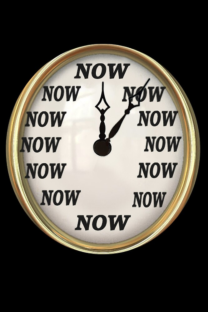now is the time to be Come now is the time to worship lyrics: come, now is the time to worship /  come, now is the time / to give your heart / come, just as you are to worship.