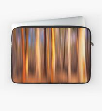 0538 Tree shades 3 Laptop Sleeve
