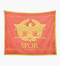 ★ROMAN EMPIRE★ Wall Tapestry