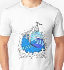 Syphon the Soul T-Shirt