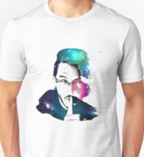 markiplier mark Unisex T-Shirt
