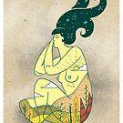 «Pachamama» de Elreygrafico