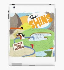 New Slang iPad Case/Skin