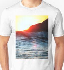 Shalpa T-Shirt