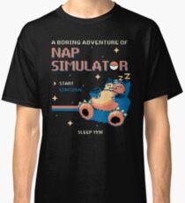 Boring Game Classic T-Shirt