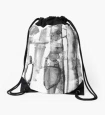 HAWKERS Drawstring Bag