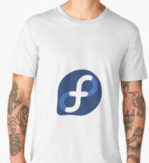 Fedora Linux Men's Premium T-Shirt