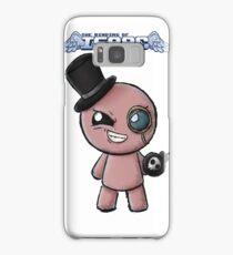isaac Samsung Galaxy Case/Skin