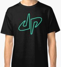 Dude Perfect Classic T-Shirt