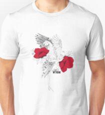 EXOTIC PARROT T-Shirt