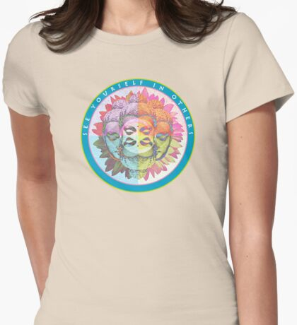 See Yourself in Others T-Shirt