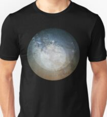 Enterprise I T-Shirt