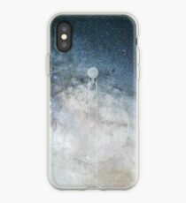 Enterprise I iPhone Case