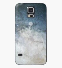 Enterprise I Case/Skin for Samsung Galaxy