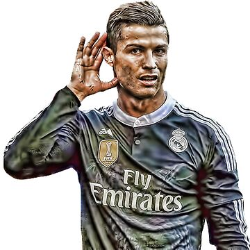 Cristiano ronaldo best picture by sonataperly