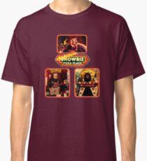 showbiz Classic T-Shirt