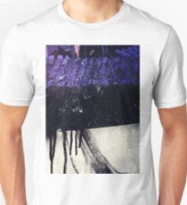 J3 Unisex T-Shirt