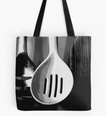 Kitchen Tools Tote Bag