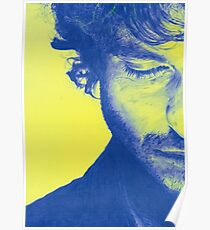 Will Graham 3 Poster