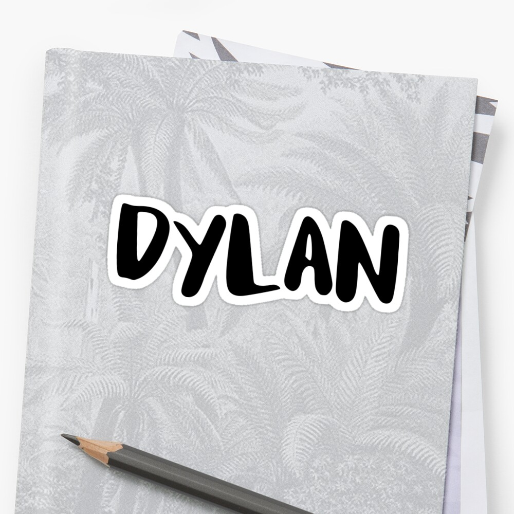 Dylan by FTML