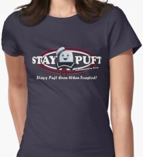 Stay Puft Marshmallows T-Shirt