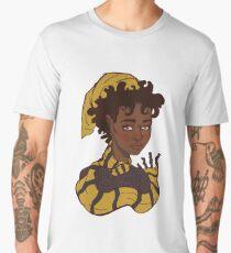 Magical Loyal Girl  Men's Premium T-Shirt