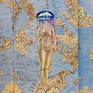 The Rebirth of Venus by Carol Stocki