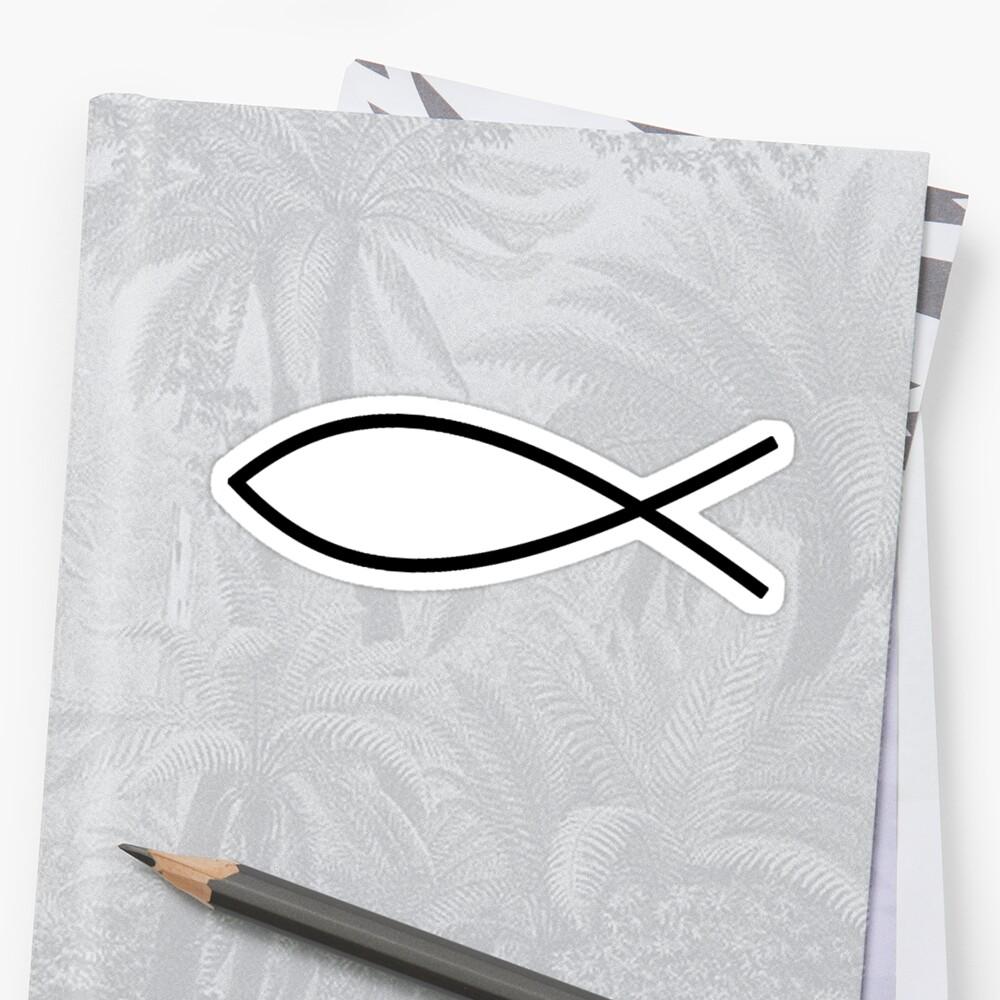 Ichthus jesus christianity fish secret christian symbol ichthus jesus christianity fish secret christian symbol ichthys biocorpaavc Image collections