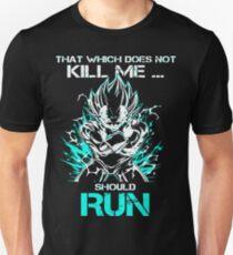 Super Sai-yan T-Shirt