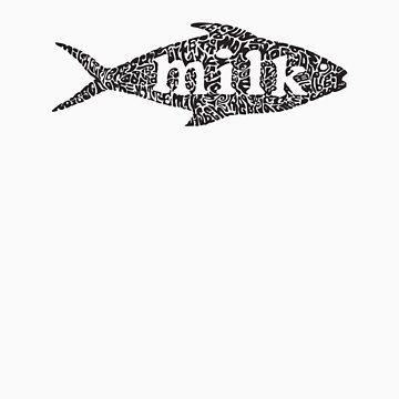 Milk Fish by flipside927