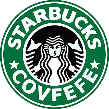 Covfefe by AlternativeArt