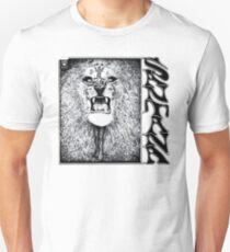 Santana - Santana T-Shirt