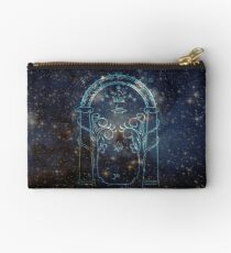 Gate to Moria Studio Pouch
