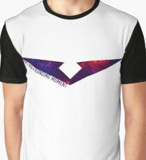 Bonding Moment Graphic T-Shirt