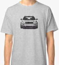 RS2 Avant Classic T-Shirt