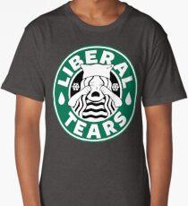 Liberal Tears Long T-Shirt