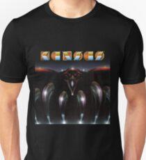 Lamplight Symphony T-Shirt