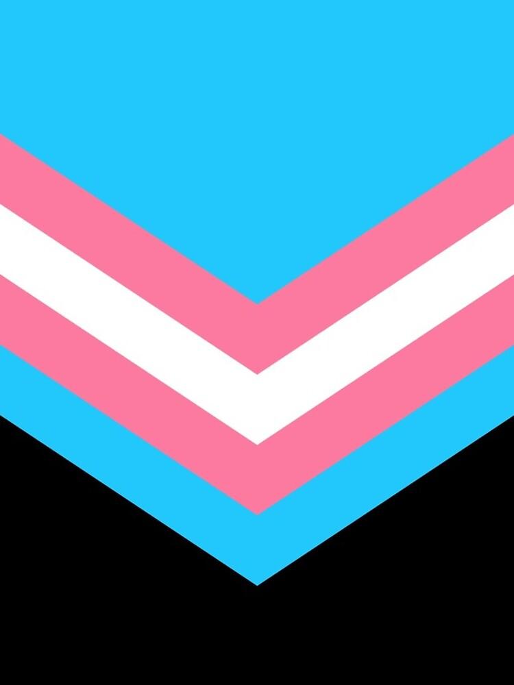 Transgender by CaseiSolus