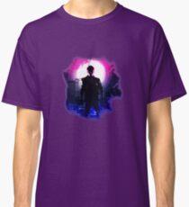 KUNG FURY Classic T-Shirt