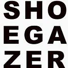 Shoegaze von TM490