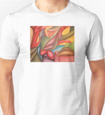 The Ecology of Tomorrow Unisex T-Shirt