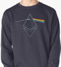 Ethereum Prism Pullover