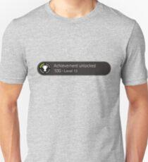Level 13 Unisex T-Shirt