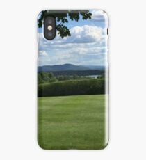 Tanglewood  iPhone Case/Skin