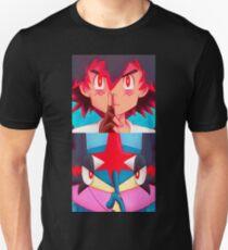 Genocide AU Unisex T-Shirt