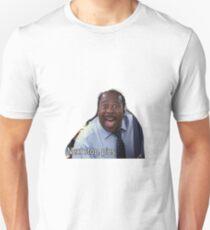 stanley pies Unisex T-Shirt