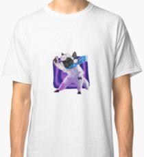 Fashion Sheep Classic T-Shirt