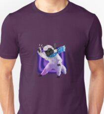 Fashion Sheep Unisex T-Shirt