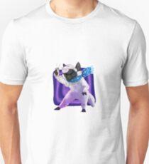 Fashion Sheep T-Shirt